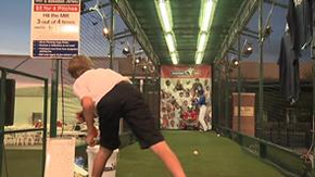 Michael Pellegatti Wild Visions's Videos on Vimeo - American Arm Pitching Contest